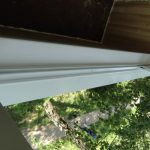 Алюминиевые раздвижные рамы