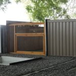 Монтаж деревянных рам