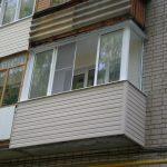 Отделка под ключ в Нижнем Новгороде