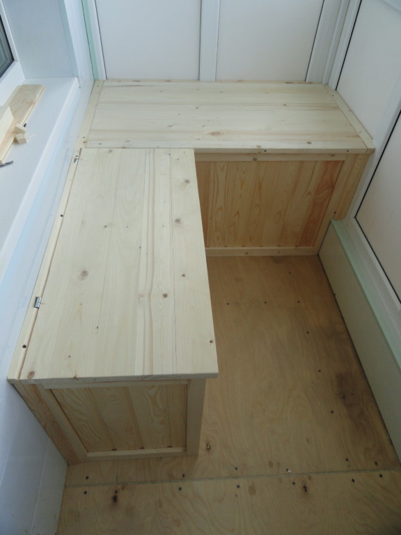 Шкаф-тумба под заказ в Нижнем Новгороде